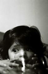 "vida por detras do copo • <a style=""font-size:0.8em;"" href=""http://www.flickr.com/photos/49384591@N00/449440728/"" target=""_blank"">View on Flickr</a>"