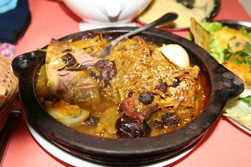 Moroccan food recipes moroccan interior design moroccan food recipes forumfinder Gallery