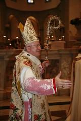 Bishop of Florence