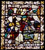 St John led into Exile