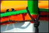 La sardine (Pluie du matin) Tags: colors boat couleurs multicolor barque sète hatman goldenglobe abigfave cotcbestof2006 colorphotoaward amazingshots goldenphotographer flickrchallengegroup flickrchallengewinner colourartaward betterthangood colorsinourworld