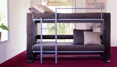 sofa_bed 06