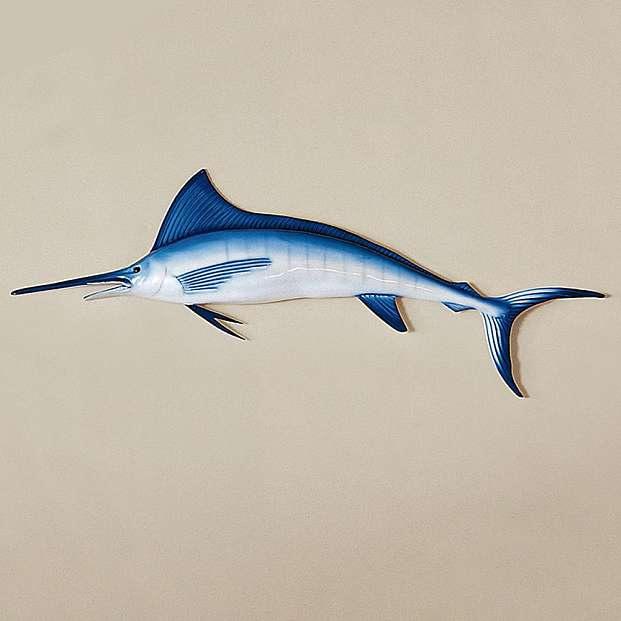 PBteen: Marlin   Hit or Diss?