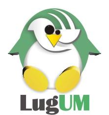 Isologo LugUM - bco