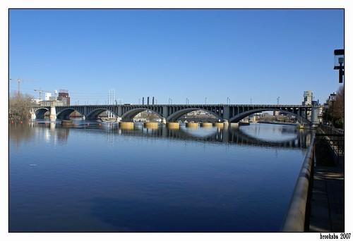 Bridge (24)