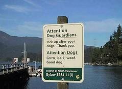 Dog Guardians (alist) Tags: alist robison alicerobison ajrobison