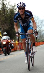 Levi Leipheimer by James/jctdesign