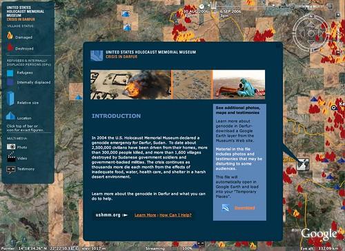 Google_Earth_Darfur