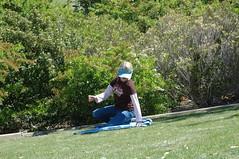 DSC_0050.JPG (debbyk) Tags: rachel ridgecrest trackmeet april212007