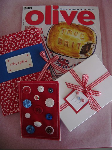 button swap package