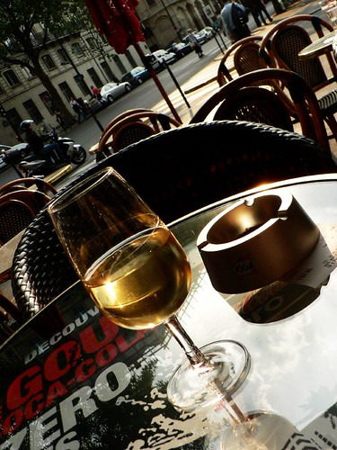 Café'In