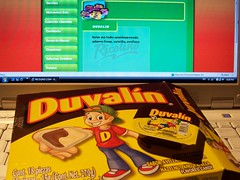 duvalin 001