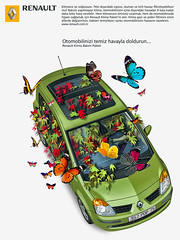 Renault | Air condition care package (orgutcayli) Tags: art photoshop turkey butterfly advertising design graphicdesign artwork graphic trkiye ad ps istanbul renault adobe carepackage rejected reklam artdirector orgutcayli publicisyorum zeynepevgin flickrartdirectorsclub rgtayl grafiktasarm sanatynetmeni caraircondition artdirektr killedbytheclient