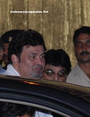 Rishi_Kapoor_Medium_ (maritasexy.2007) Tags: wedding night pics marriage abhishek rai exclusive amitabh mehndi aishwarya bachchan