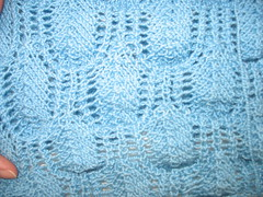 Knitting Picture 029