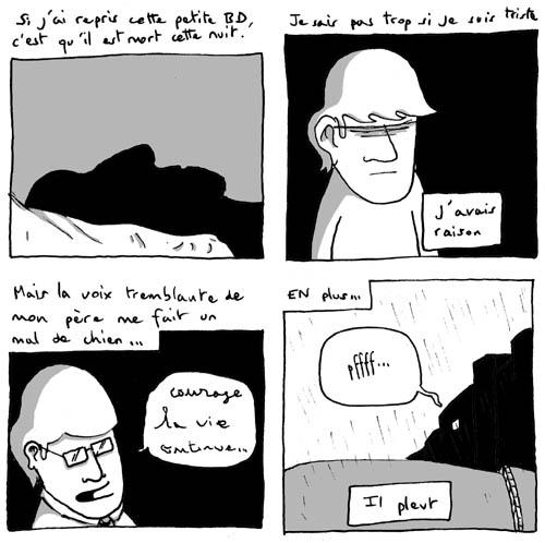 Pépé 07