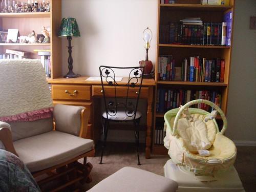 Nursery 017