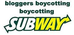 BoycottBoycott