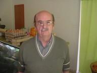 Luis Debatistti