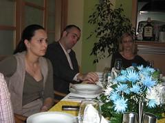 IMG_1113 (arben_kelmendi) Tags: trip may 2007 bosna