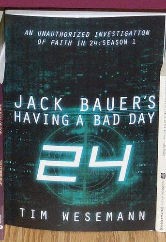 jack bauer as religious instruction