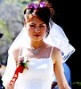 DSC_0025.JPG (chucknyc88) Tags: wedding bride centralpark weddingphotographer