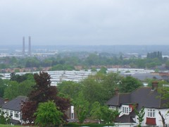 View_from_Pollards_Hill_3157