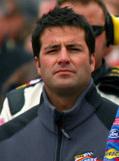 Scott Zipadelli