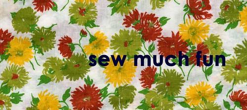 sewmuchfun(May07)