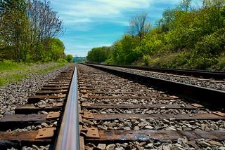 Southside tracks