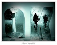 * OK * (*atrium09) Tags: espaa abstract reflection art broken topf25 mirror spain topf50 bravo olympus reflejo ok reflexo malaga thegallery outstandingshots atrium09 abigfave anawesomeshot 200750plusfaves goldenphotographer goldenphotographer diamondclassphotographer superhearts rubenseabra thatsclassy