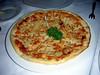 Pizza Margarita of Calderazzo, Thailand (reiusu) Tags: trip travel vacation food holiday topv111 topv2222 thailand restaurant foods italian topv555 topv333 asia southeastasia dish bangkok topv1111 topv999 topv444 august 2006 bistro topv222 pizza delicious topv5555 thai margarita topv777 topv3333 topv4444 topv666 topv888 topv6666 topv7777 krungthep takau99 calderazzo reiusu pizzamargarita calderazzobistro