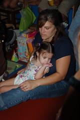 DSC_8739.JPG (Digimom13) Tags: birthday kids bains