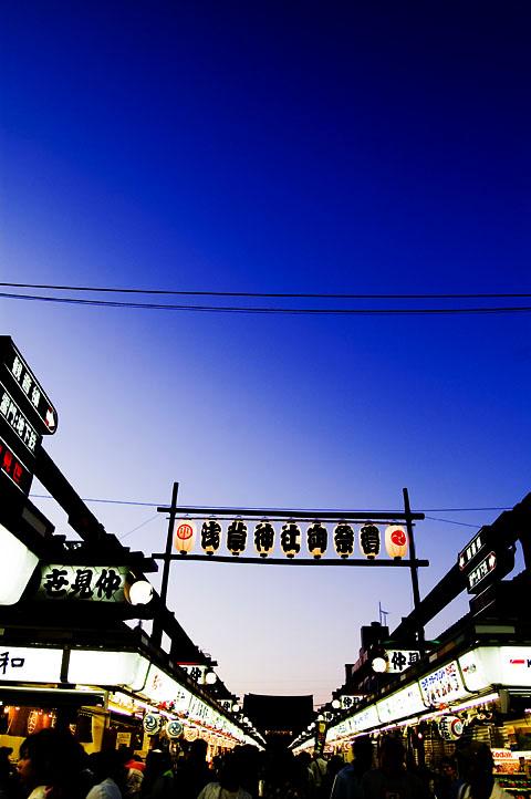 asakusa_20070520_01