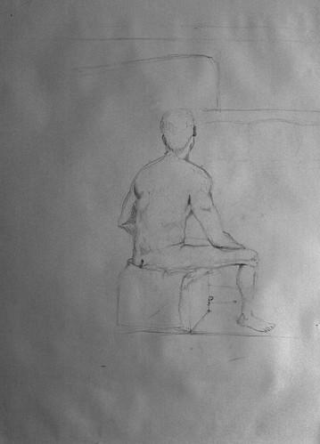Draw Life 04-02