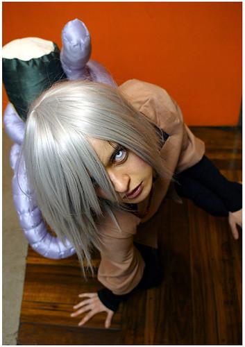 naruto cosplay 510742965_19130d09d6