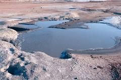 DSC02515.JPG (Ren & Dave) Tags: iceland myvatn