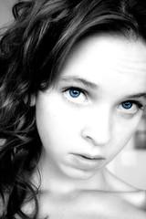 See as I See (Marielle B-R) Tags: br u marielle aplusphoto superhearts ysplix reiersgard