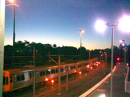 070526 sunset train.jpg