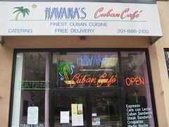 IMG_0136 (jasonperlow) Tags: nj cuban edgewater medianoche havanascafe