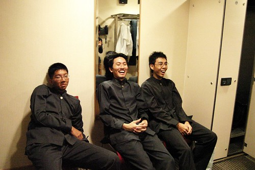 backstage (32)