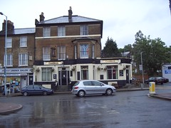 chandos_brockley_418