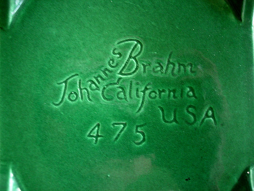 johannes.brahm