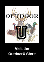 Visit the Outdoor U Store