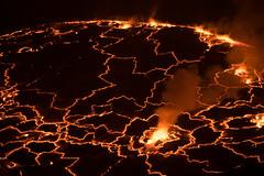DSC06305 (Ninara31) Tags: africa nyiragongo volcano virungamountains virunga kongo nationalpark lava