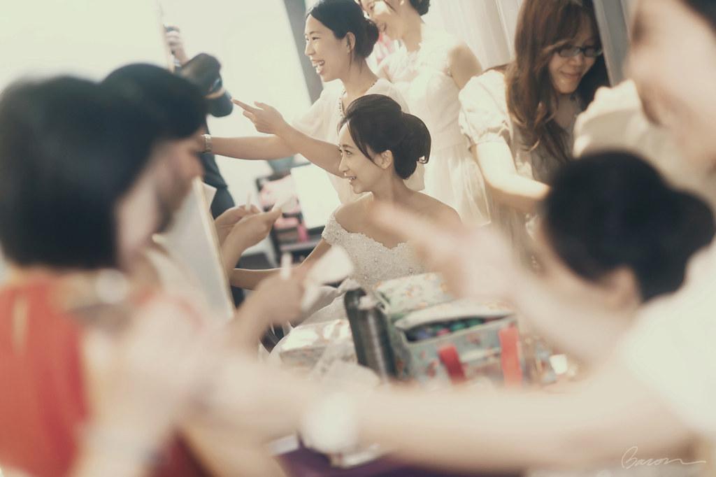 Color_124, BACON, 攝影服務說明, 婚禮紀錄, 婚攝, 婚禮攝影, 婚攝培根, 故宮晶華