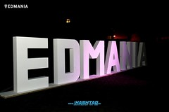 EDMANIA 2016_TN_190