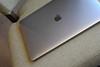 Lr43_L1000055 (TheBetterDay) Tags: apple macbookpro macbook mac applemacbookpro mbp mbp2016