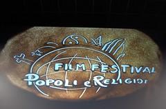 2016-14-11- POPOLI e RELIGONI-Film sordi229 (18)