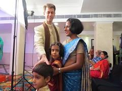 IMG_2743 (mohandep) Tags: wedding chennai relatives families kavya kalyan derek anjana